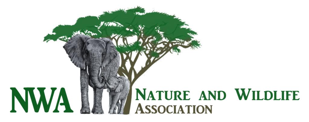 NWA logo_India