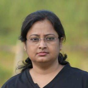 NWA India - Basu Rupali_square