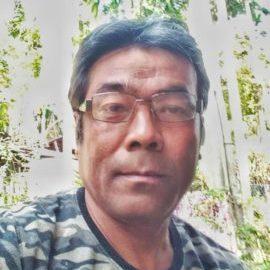 NWA India - Bishnu Tamang_square