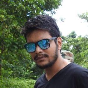 NWA India - Saha Pritam_square
