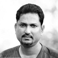 NWA_India_Anujit Basu_square