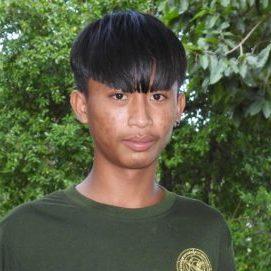thai_elephant_team_mr_oakkhaphon_chingpakhon