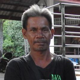 thai_elephant_team_mr_phadung_saendet